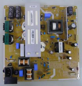 Unidad LCD original del tablero de la fuente de alimentación del monitor LCD TV LED PCB para Samsung PS60F5000AJ P60QF_DSM PSPF371503A BN44-00601A