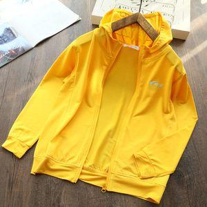 2020- designer new brand 1-9 years old baby boy girl T-shirt summer shirt top children's T-shirt children's wear
