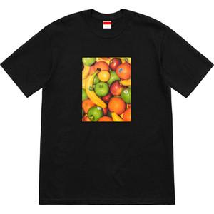 Women Mens Designer T Shirts Off Fashion White Luxury Superme T Shirt Summer Mens Tshirt Tee Couples Matching Clothes bag shoes Sup02