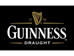 Guinness Пиво Flag 3x5ft на заказ Баннер 90x150cm 60x90cm Спорт Flag