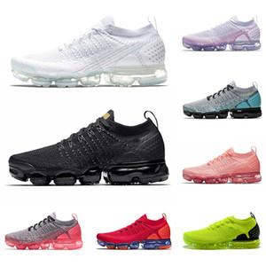 2019 Fly 2.0 Mxamropavs 3.0 zapatos corrientes de Utilidad Negro hueso blanco de carreras azul para hombre formadores para mujer calzado deportivo zapatillas de deporte