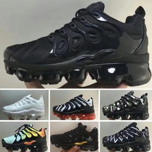 max tn plus 2018 الاطفال الرضع الاحذية حذاء رياضة الأطفال الأحذية الرياضية في الهواء الطلق الفتيات والفتيان أحذية عالية الجودة للتنس مدرب حجم 28-35