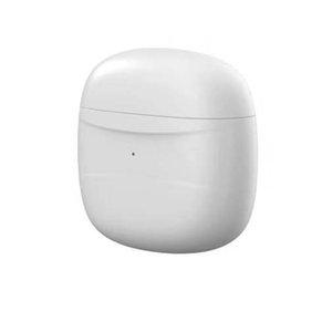 BT 5.0 Touch Control HD qualidade de som Correr Desporto Earbuds Waterproof Em fone de ouvido Bluetooth Fones J3