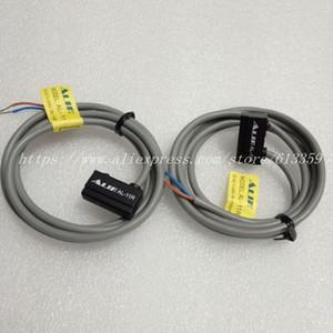 2PCS AL-11R 01R 21R 31R 41R 51R 32R 42R AL-47R AL-71R ALIF Magnetic Switch Sensor 100% New Original
