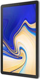original refurbished samsung galaxy tab S4 SM-T837V 6G RAM 256GB ROM 10.5 inches super AMOLED samsung tablets