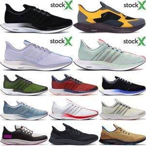 2020 factorydirectshoes ilişkiden önce 14 ayakkabıları bağları, satılık, yerleştirmek daha dont lütfen değil sipariş bize size fabrika teşekkür