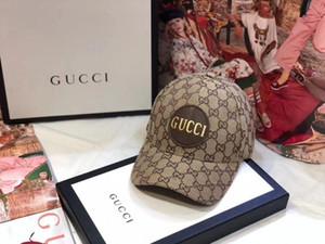 Dos homens novos e casuais chapéus primavera e verão moda clássica nova rua moda de luxo liberação das mulheres desgaste 004