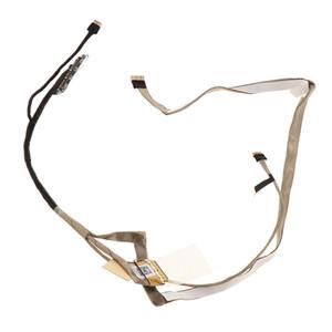 Pantalla LCD de vídeo en pantalla LVDS cable para la latitud E7440