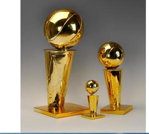 2020 ücretsiz gemi basketbol kupa bardak fanlar hatıra basketbol kupa kupası şampiyonu büyük kupa büyüklüğü 60 cm