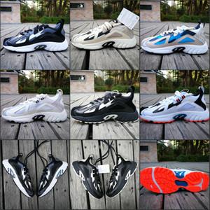 La mode masculine ruuning chaussures 2019 dmx série 1200 LT sport chaussures classique baskets occasionnelles de haute qualité livraison gratuite taille 40-45
