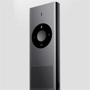 Xiaomi Youpin Moyu Ai Tradutor 14 Língua 7 dias de espera 8h Contínuo Traduzir Inteligente Viagem Voz Intérprete 3006069C6