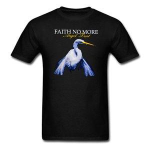 Faith No More Tshirt Uomo E Donna T-shirt Taglia S ~ xxxl