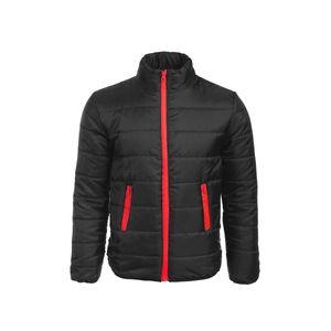 Quente homens inverno Hirigin Ultraleve soprador de Down Parka alta Neck Brasão agasalho 2019 Moda Inverno Homens de Down Coats