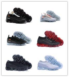 Hot Sale2018 NouveauvapeursHommes d'arrivée Shock Racer Chaussures pour Top qualité Mode Chaussures CasualMaxesSports formateurs Sneakers
