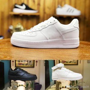 1 zapatos bajos para hombre de jogging al aire libre Formación zapatillas de deporte 1S las mujeres de los zapatos corrientes de lujo unisex de tamaño de los zapatos del diseñador de zapatos de deporte 36-45
