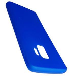 Мягкий матовый пудинг ТПУ гель обложка чехол кожа для LG Aristo 3 дань империи Samsung Glaxy J2 Core J260 J2 2019 Nokia 3.1 Plus Moto E5 играть