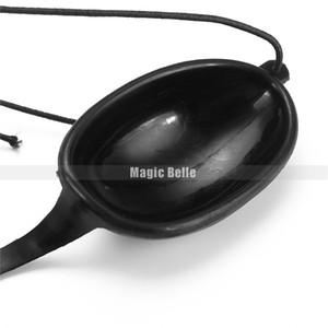 أحدث Eyepatch ضوء الليزر واقية نظارات السلامة نظارات IPL لمستشفى تجميل المريض