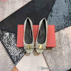 Ladies classic fashionable beaded bow tie sandal silk wedding party household & go out appropriate single shoes,With complete packaging
