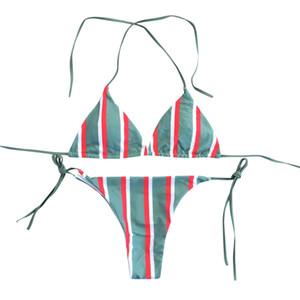 Liva Girl Underwear Set Женщины Hot Sexy Бюстгальтер Push Up Бесшовные Bralette Эротическое Белье Большой Размер S-xL Женское Белье