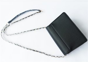 High Quality Pu Leather Luxury Handbags Women Bags Designer Tote Bag Ladies Hand Crossbody Shoulder Bags For Women 2020 Sac#525