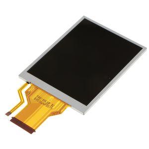 LCD Screen Display substituição de peça Para Coolpix P310