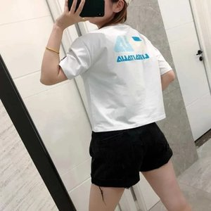 Designer Women Shirt womens shirts tshirts women summer hot Free shipping wholesale recommend rushed modern style 3EV1 WV7N WV7N