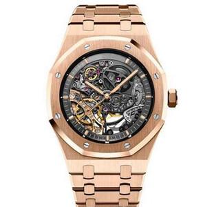 novo envio gratuito de moda clássico Mens Watch relógios automáticos mecânica para aço inoxidável Homens completa cobertura transparente Mens relógio de pulso