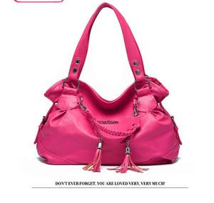 X-Online 042417 продажа сумки женщин женский большой тотализатор