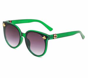 2020 new Women's glasses, men's glasses, okay women's sunglasses, free men's sunglasses, no boxes free shipping 6352