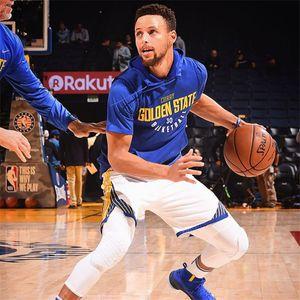 남성 민소매 스포츠 맨 티 남성 트레이닝 셔츠 농구 스타 제임스 패션 여름 남성 T 셔츠 후드 T 셔츠는 S-3XL 인쇄하기