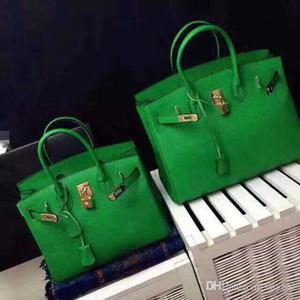 Tasche Designer-Taschen Platinum Luxury 5Classic Schulter Clemence Spitzenschichtleder 2018 und weise berühmte Frauenhand diagonale Taille