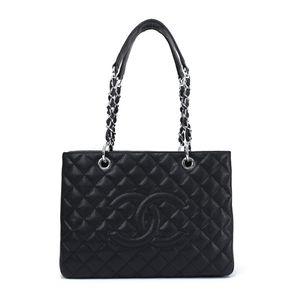 Neuesten Damen Hampshire Einkaufstasche Schaf Top ursprüngliche beiläufige Qualitäts-Wilde Handtasche Schultertasche