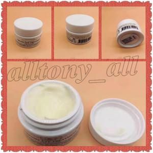Descuento Crema para el tratamiento de los ojos con aguacate Hidratante profunda Crema para los ojos 14g Reabastecimiento Ojos oscuros Eliminación de maquillaje con envío gratis