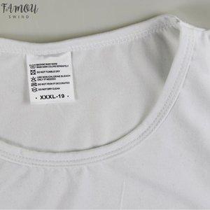 Camiseta Tacones Female T Shirt Koszulki Damskie Harajuku Tshirt Lip Lipstick High Heels Womens Summer T Shirt Feminina