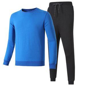 8862 человек поло панк cothing мужская спортивная толстовка с капюшоном осень-зима бренд костюм случайные мужские подростковые куртки мужчины весна и осень пара L-4XL