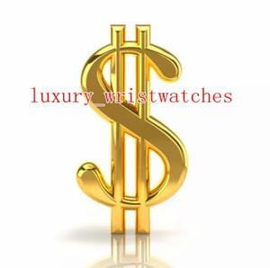 viejos clientes $ 1 Pago enlace VIP repiten enlaces de productos de compra, órdenes de vigilancia aumento de precios, aumento fin freight.Professional acecha tienda