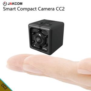 JAKCOM CC2 Compact Camera Vendita calda in altri dispositivi elettronici come gilet tattico cane pinscher hard disk
