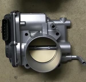 OEM 16112AA230 GAZ VÜCUT MONTAJ İÇİN Subaru Forester XT MİRASI GT 2008-2010