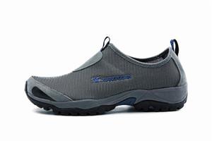 Été en plein air chérie Chaussures de plage en plein air Chaussures natation adultes doux Mer Respirant Chaussures antidérapante Marche Sneaker