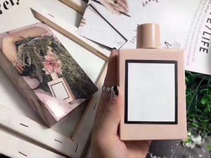 Женская парфюмерия Bloom EDP Цветок Lady духи 100мл хорошее качество обаятельная долговечны Brand-спрей аромат Бесплатная доставка