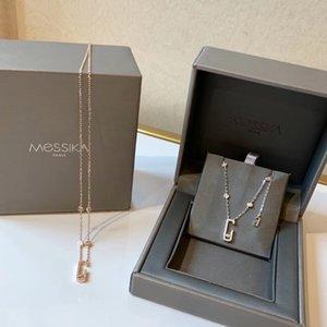 Boucles d'oreilles femmes bracelet bijoux collier de rêve GLACÉ collier bijoux chaînes hommes 14k chaînes or bagues chaîne à maillons cuban