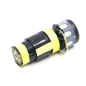 Qualitäts-Ersatz Capsule Cartridge Für BETA58A BETA57A Wired Mikrofon BETA58 BETA57 Supercardioid Capsule Direkt
