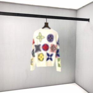 Новый простой большая буква логотип круглый свитер шеи в осенне-зимней Оригинальной ткани с капюшоном вышивки вставки из чистого хлопка XCs12