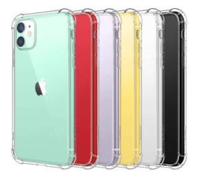 Per iPhone System Fall-Proof e Dirt Resstant TPU Material Full Body Protect Telefono cellulare Alta quantità e spedizione gratuita