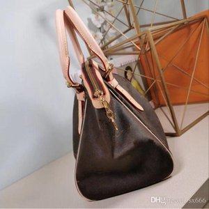 Genuine leather high qulity designer Shoulder Bags classic women messenger cross body bag woman handbag lady totes hand bag