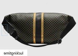 Designer Dan 536416 Men Messenger Bags Shoulder Belt Bag Totes Portfolio Briefcases Duffle Luggage