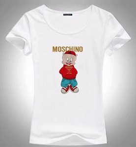 Herz Pailletten Rundhalsausschnitt-Frauen-T-Shirts Sommer-dünne kurze Hülsen-reizvolle Damen Normallack Tops Female Apparel