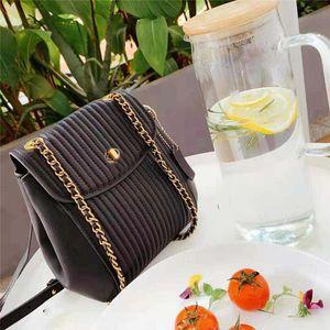 designer backpacks high quality luxury designer bags women fashion purse backpack large capacity travel backpacks bag