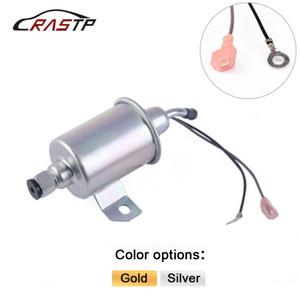 Onan 4000 4kW Gaz OEM 149231101 RV Cummins Jeneratör Microlite MicroQui RS-FP029 için RASTP-Elektrikli Yakıt Pompası