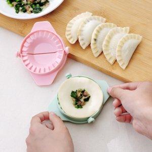 Бытовые клецки артефакт клецки кожа машина творческий клецки плесень супер практичный главная кухня гаджеты пятно оптом